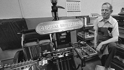 Accuform Printing