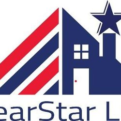 NearStar - Request a Quote - Insurance - 6604 Stipa Ct, Elkridge, MD