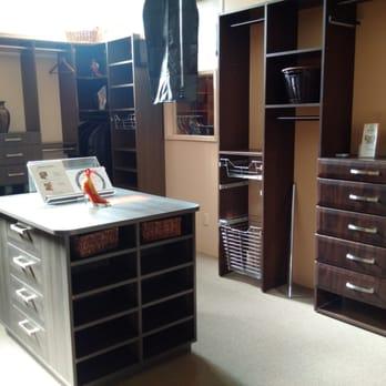 Photo Of Arbutus Furniture U0026 Closets Ltd   Vancouver, BC, Canada