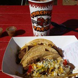 South Austin Trailer Park Eatery Closed 89 Photos 104