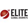 Elite Global Journeys