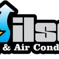 Photo Of Wilson Heating And Air Carlsbad Ca United States