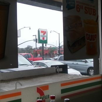 Payday loan in fresno ca picture 5