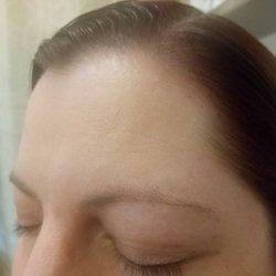 Radiant Skin & Organic Permanent Makeup - CLOSED - (New) 14