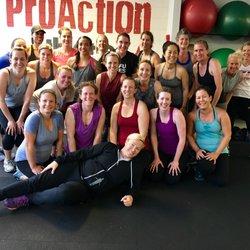 latina-coed-workout-naked-chubby-women-masterbating