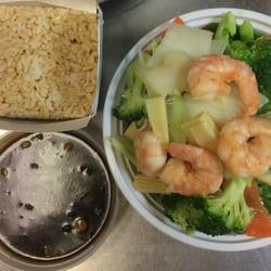 Tung Hing Kitchen - Order Food Online - 17 Photos & 28 Reviews ...