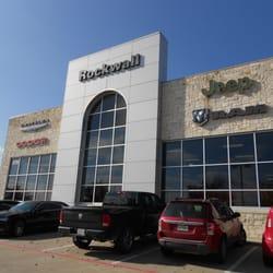 Top 10 Best Toyota Dealership In Rockwall Tx Last Updated