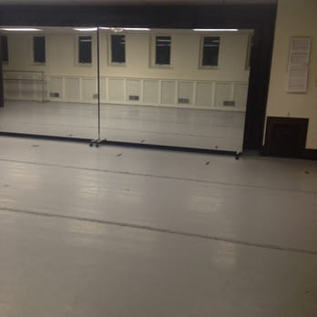 Northeast school of ballet dance schools 32 lowell st reading photo of northeast school of ballet reading ma united states one of sciox Gallery