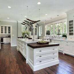 White kitchen cabinets check out our most recent sale on - Payless kitchen cabinets ...