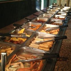 empire buffet 17 reviews buffets 90 us hwy 206 stanhope nj rh yelp com best buffet in nashville best buffet in northern virginia