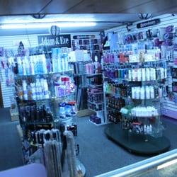 Bondage shops in eugene or photos 178