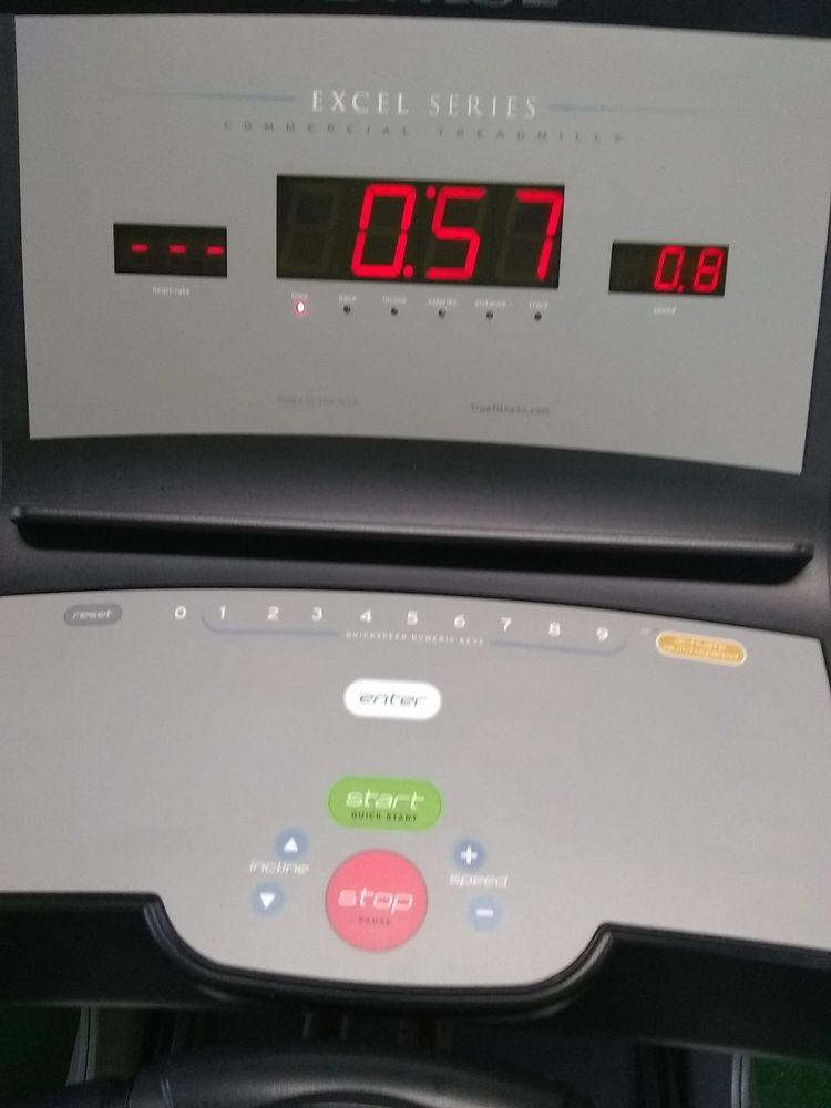 The Bodyshop Gym: 291 E MacArthur Ave, Cobleskill, NY