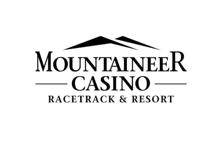 Mountaineer casino big winners 2007 casino ct