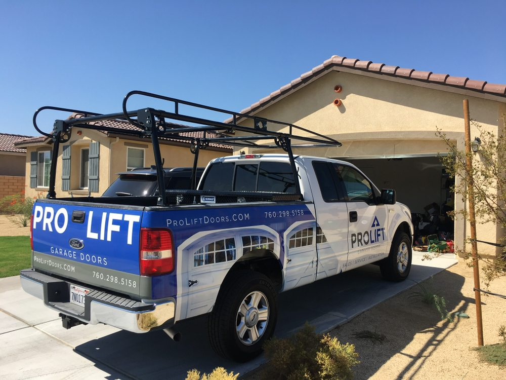 Pro Lift Garage Doors Of Indio Closed 11 Photos Door Services Ca Phone Number Yelp