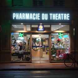 pharmacie du th tre 10 reviews pharmacy 163 rue solf rino centre lille france phone. Black Bedroom Furniture Sets. Home Design Ideas