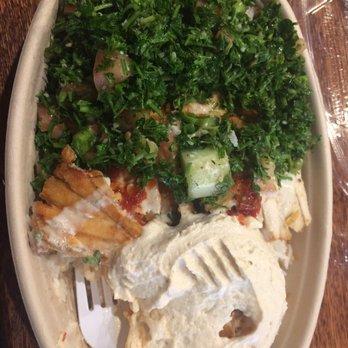 Tannour mediterranean grill order online 180 photos for Al tannour mediterranean cuisine menu