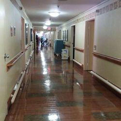 West hills health rehab 21 photos 12 reviews for R furniture canoga park