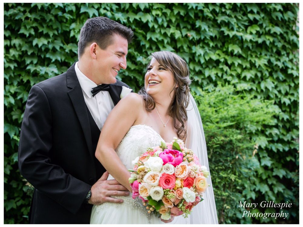 Photo Of Embellish Fl Design Stockton Ca United States Mchugh Wedding