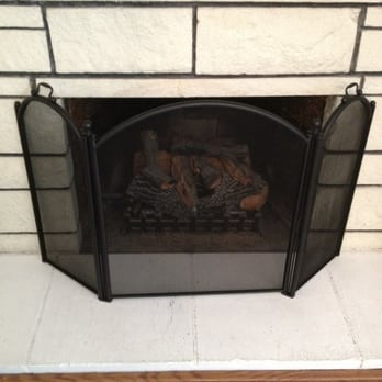 Anaheim Patio & Fireside - CLOSED - Furniture Stores - 13722 ...