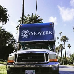 Top 10 Best Pool Table Movers In Long Beach Ca Last