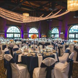 Photo Of Windows On The River Banquet Facility Cleveland Oh United States