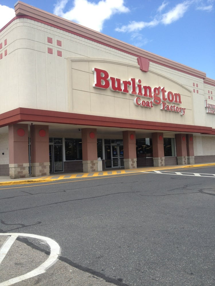 Burlington Coat Factory was established in for the purpose of wholesale sales of ladies coats and junior suits. In , the company opened its first outlet store in Burlington, N.J. Coats were the primary offering, but over time the concept evolved into a one-stop shopping experience.5/10(22).