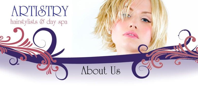 Artistry Hairstylists & Electrolysis Salon: 700 Western Ave, Minot, ND