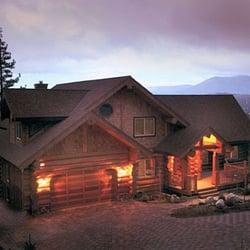 royal canadian lodge vacation rentals 1108 mound st big bear