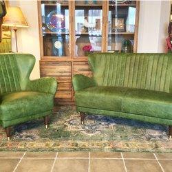 Photo Of Town U0026 Country Furniture Shop   South Burlington, VT, United States