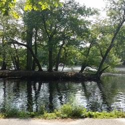 Belmont Lake State Park 102 Photos Amp 23 Reviews Parks