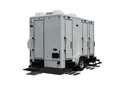 Portable Sanitation Systems: 6180 Industrial Dr, New Berlin, IL
