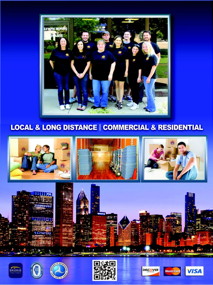 Skokie (IL) United States  city photos : ... Movers 4901 Main St, Skokie, IL, United States Phone Number Yelp