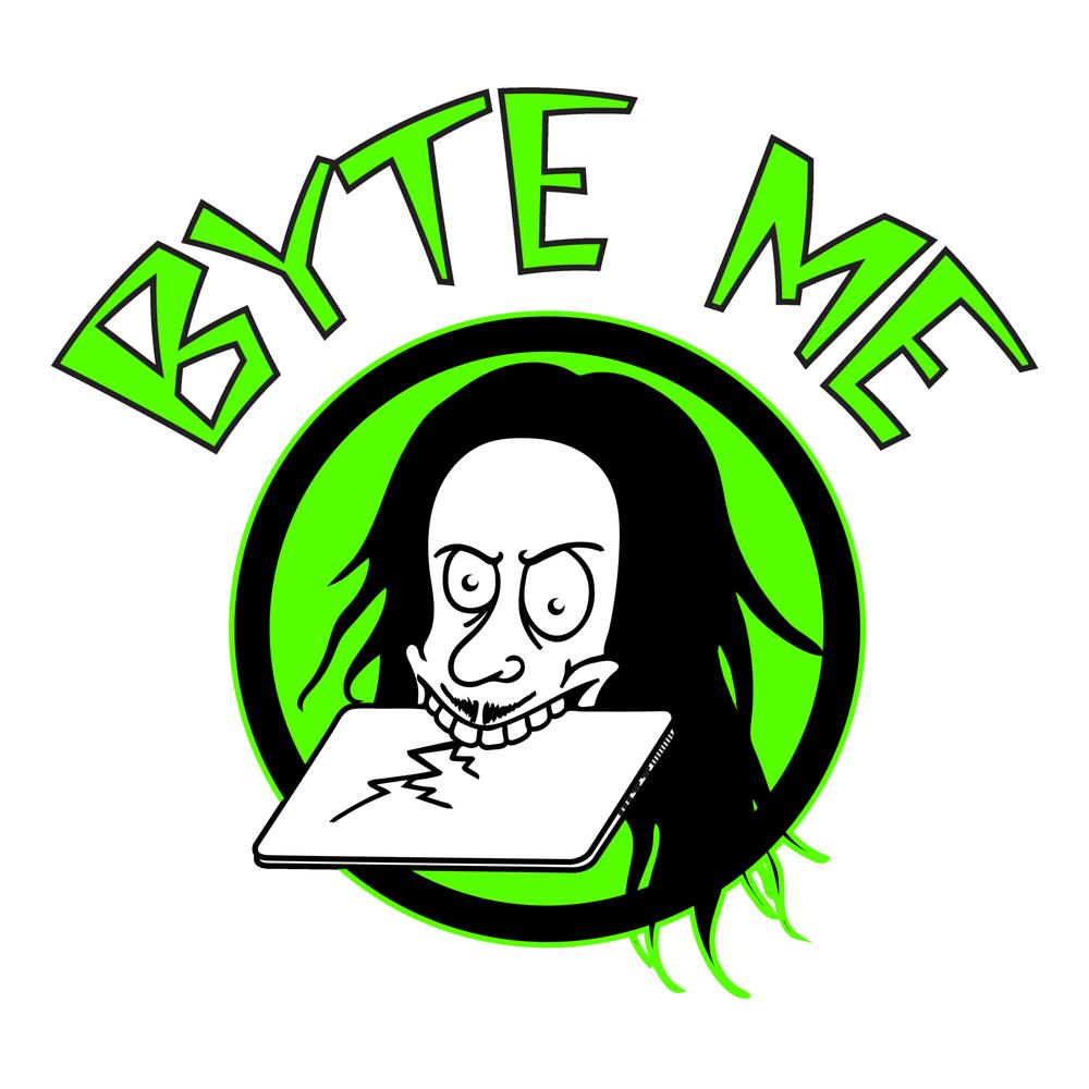 Byte Me Computer Services: 572 Champion Dr, Canton, NC