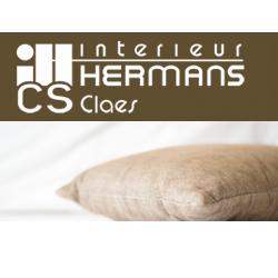 Interieur Hermans CS Claes - Furniture Stores - Kuringersteenweg 544 ...