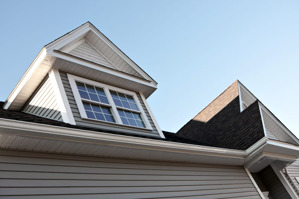 Perfect Pitch Seamless Gutters LLC: 607 E Fulton St, Waupaca, WI