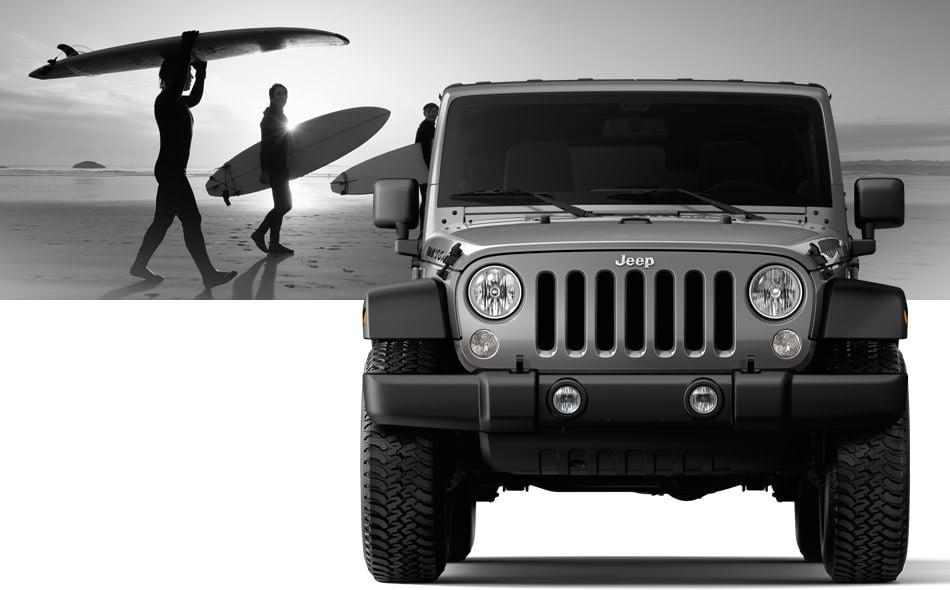 Landmark chrysler dodge jeep ram of atlanta 15 photos for Neuwirth motors service department