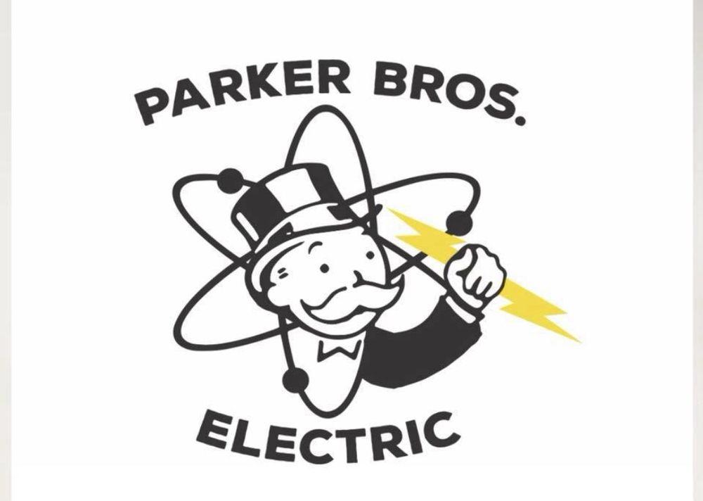 Parker Bros Electric: 13630 54th Dr NE, Marysville, WA