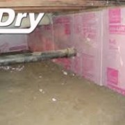 Awesome B Dry Basement Waterproofing Reviews