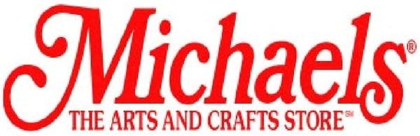 Michaels 1505 S Power Rd Mesa AZ Knitting Supplies