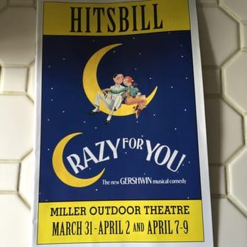 Wildfish Theatre - Home | Facebook