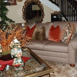 Photo Of Elite Interiors U0026 Furniture Gallery   Myrtle Beach, SC, United  States.