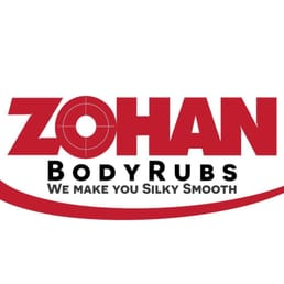 photos zohan bodyrubs shore