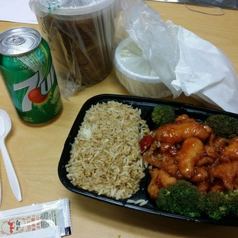 Big Chopsticks Cypress Order Food Online 168 Photos 194