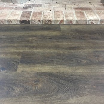 Photo Of All Floors U0026 Finishes   Poway, CA, United States