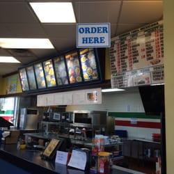 Chubby taco restaurant raleigh nc