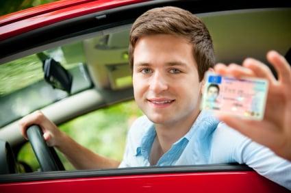 Excel Driving School: 943 W Liberty Dr, Wheaton, IL