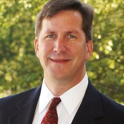 Bolen dodson associates finansielle serviceydelser for Chadwick and associates
