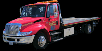 Towing business in New Lenox, IL