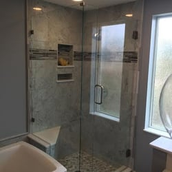 Photo Of Clear Choice Gl Mirror Casa Grande Az United States