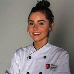Chef Shelby: Seattle, WA